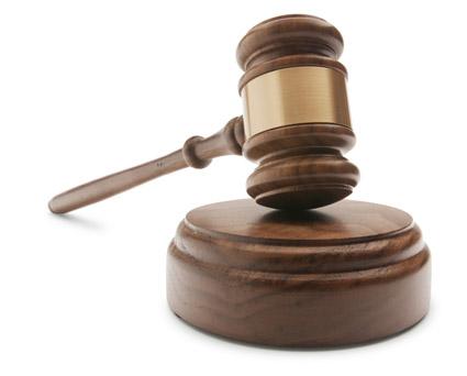 El TC declara insconstitucional la amnistía fiscal aprobada en 2012 - EJA