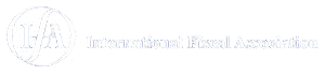 International Fiscal Association, logo